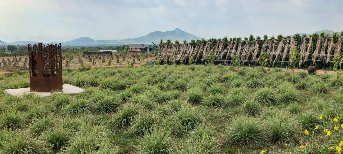 Kampot Header